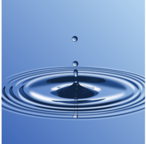 water-drop-ripple