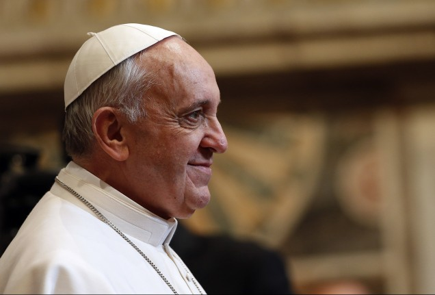 pope-francis3