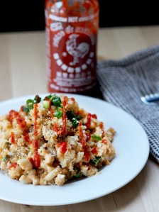 Sriracha-Mac-and-Cheese-Baked1