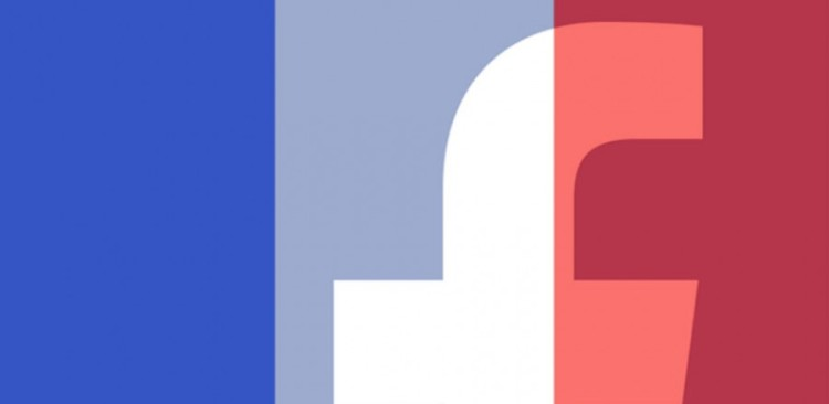 facebook-france-flag-french-paris-900x440
