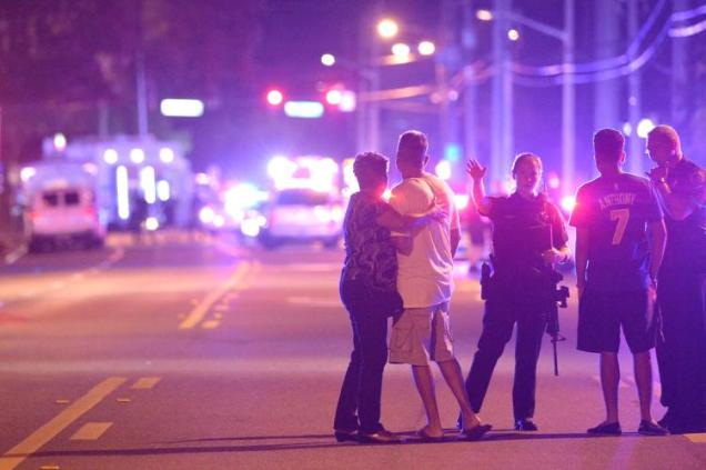 pulse-shooting-orlando